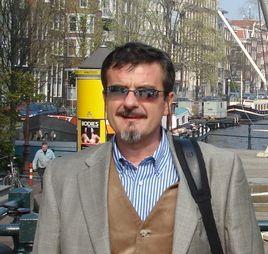 Theofanis Tsolouhas's profile photo