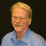 Kurt Clark, Director of UC Merced SBDC